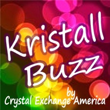 Swarovski Crystal Blog - Swarovski Kristall Buzz by Crystal Exchange America